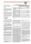 Capítulo 2 : La ventilación - Soler & Palau - Page 4