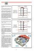 Capítulo 2 : La ventilación - Soler & Palau - Page 5