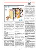 Capítulo 2 : La ventilación - Soler & Palau - Page 6