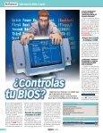 Todo sobre la Bios - Page 7