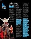 Programa (pdf) - Junta de Andalucía - Page 6