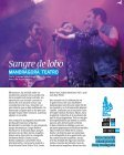 Programa (pdf) - Junta de Andalucía - Page 7