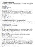 Redes comandos switch y router Cisco v2.3 - Page 3