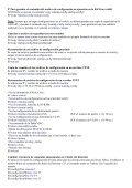 Redes comandos switch y router Cisco v2.3 - Page 4