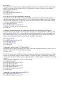 Redes comandos switch y router Cisco v2.3 - Page 5