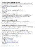 Redes comandos switch y router Cisco v2.3 - Page 6