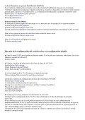 Redes comandos switch y router Cisco v2.3 - Page 7