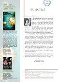 Doris Knecht - books4you - Seite 2