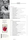 Doris Knecht - books4you - Seite 4