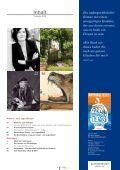 Doris Knecht - books4you - Seite 5