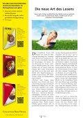 Doris Knecht - books4you - Seite 6