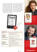 Doris Knecht - books4you - Seite 7