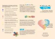 junior - Amara Schulen für Naturheilkunde und Heilpraxis Gmbh