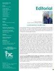 padre renato poblete fue reconocido con premio bicentenario 2009 - Page 3