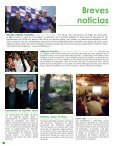 padre renato poblete fue reconocido con premio bicentenario 2009 - Page 4