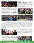 padre renato poblete fue reconocido con premio bicentenario 2009 - Page 5