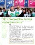 padre renato poblete fue reconocido con premio bicentenario 2009 - Page 6