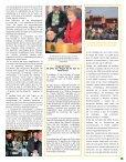 padre renato poblete fue reconocido con premio bicentenario 2009 - Page 7