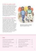 Manual de la espalda - Costco Benefits - Page 3