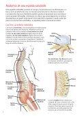 Manual de la espalda - Costco Benefits - Page 4