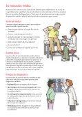 Manual de la espalda - Costco Benefits - Page 7