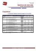 Apertura de mercado - Banco Popular - Page 2