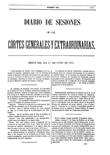 01-06-1811. Nº 243 - Academia Puertorriqueña de Jurisprudencia y ...