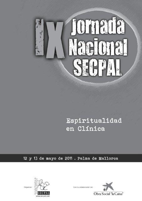Espiritualidad En Clínica Paliativos Sin Fronteras