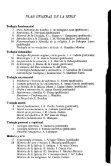 plazaola, juan - historia del arte cristiano.pdf - Comunidad de San ... - Page 2