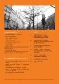 Descargar - Economistas sin fronteras - Page 2
