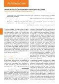 Descargar - Economistas sin fronteras - Page 4