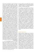 Descargar - Economistas sin fronteras - Page 6