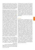 Descargar - Economistas sin fronteras - Page 7