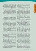 La relación de los alumnos con el saber y con la escuela - Page 2