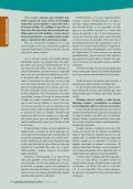 La relación de los alumnos con el saber y con la escuela - Page 3