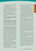 La relación de los alumnos con el saber y con la escuela - Page 4
