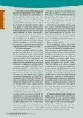 La relación de los alumnos con el saber y con la escuela - Page 5