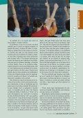 La relación de los alumnos con el saber y con la escuela - Page 6