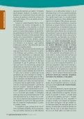La relación de los alumnos con el saber y con la escuela - Page 7