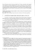 Relación directa y regular y síndrome de alienación parental ... - Page 2