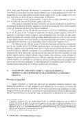 Relación directa y regular y síndrome de alienación parental ... - Page 4