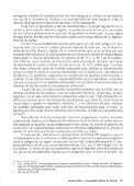 Relación directa y regular y síndrome de alienación parental ... - Page 5