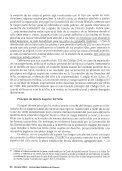 Relación directa y regular y síndrome de alienación parental ... - Page 6