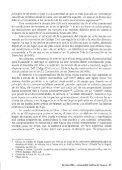 Relación directa y regular y síndrome de alienación parental ... - Page 7