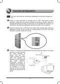 TL-WA5210G(ES)_V1_QIG_7106503617 - Page 2