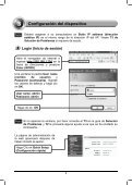TL-WA5210G(ES)_V1_QIG_7106503617 - Page 4
