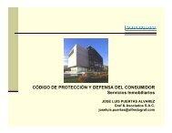 Descargar Exp. Dr. José Luis Puertas