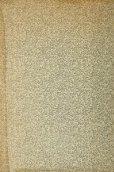 La Colonia del Sacramento, su origen, desenvolvimiento y ... - Page 2