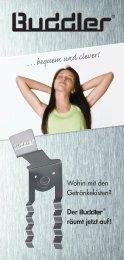 …bequem und clever! - A. Maier GmbH