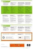Οδηγός εγκατάστασης - HP - Page 2